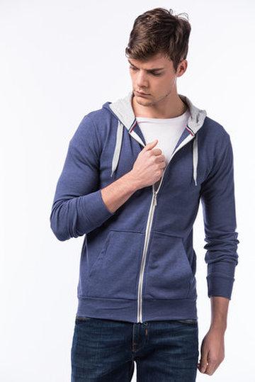 خرید لباس مردانه ترک | فروشگاه لباس ترک | شلوار مردانه ترک