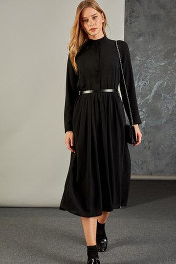 لباس مجلسی ترک | خرید اینترنتی لباس مجلسی | فروشگاه لباس ترک