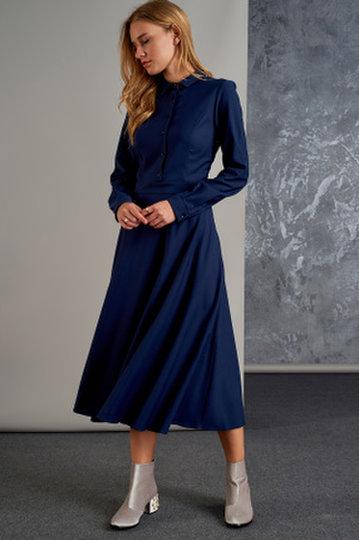 لباس شب | فروشگاه اینترنتی لباس شب | خرید اینترنتی لباس شب