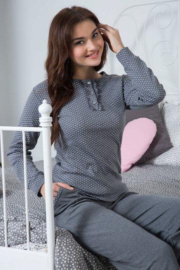 لباس خواب زنانه | خرید اینترنتی لباس خواب زنانه