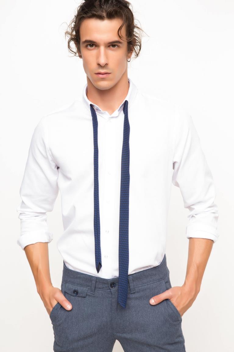 پیراهن مجلسی مردانه | فروشگاه اینترنتی پیراهن مجلسی مردانه